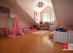 Vente Maison 6 pièces 430m² Vétraz-Monthoux (74100) - Photo 13