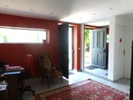 Vente Maison 10 pièces 330m² Vienne (38200) - Photo 11