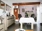 Vente Maison 4 pièces 93m² Erquinghem-Lys (59193) - Photo 3