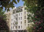 Sale Apartment 3 rooms 77m² Paris 11 (75011) - Photo 7