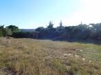 Sale Land 953m² lagorce - Photo 2