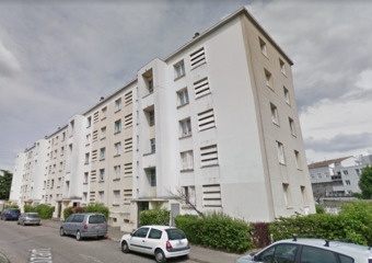 Location Appartement 4 pièces 66m² Saint-Priest (69800) - photo