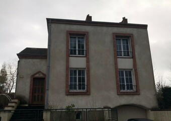 Vente Immeuble Gien (45500) - Photo 1