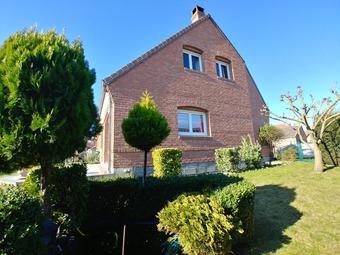 Vente Maison 15 pièces 230m² Loos-en-Gohelle (62750) - Photo 1