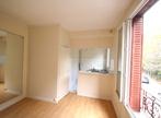 Location Appartement 2 pièces 27m² Suresnes (92150) - Photo 2