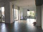 Vente Maison 6 pièces 169m² Bellerive-sur-Allier (03700) - Photo 22