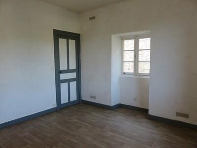 Location Appartement 3 pièces 67m² Gan (64290) - Photo 5