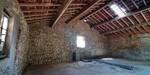 Vente Maison 8 pièces 180m² Saint-Vallier (26240) - Photo 5