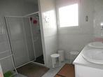 Vente Maison 6 pièces 169m² HAUTEVELLE - Photo 10
