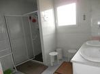 Sale House 6 rooms 169m² HAUTEVELLE - Photo 10