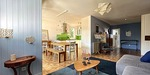 Vente Appartement 4 pièces 96m² Saint-Julien-en-Genevois (74160) - Photo 5