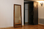Vente Maison 4 pièces 82m² Meysse (07400) - Photo 8