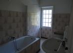 Location Appartement 1 pièce 33m² Nemours (77140) - Photo 3