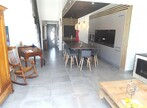 Vente Maison 4 pièces 115m² Pia (66380) - Photo 3
