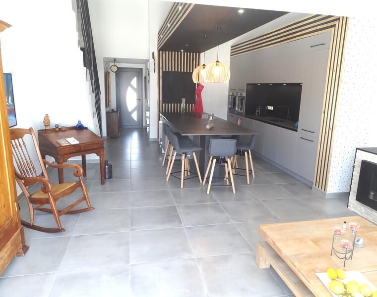 Vente Maison 4 pièces 115m² Pia (66380) - photo