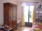 Vente Maison 4 pièces 90m² Plan (38590) - Photo 13