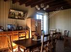 Vente Maison 4 pièces 102m² Jugeals-Nazareth (19500) - Photo 3