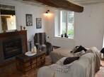 Sale House 5 rooms 132m² Houdan (78550) - Photo 2
