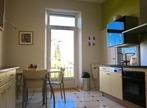 Vente Appartement 4 pièces 109m² Metz (57000) - Photo 7