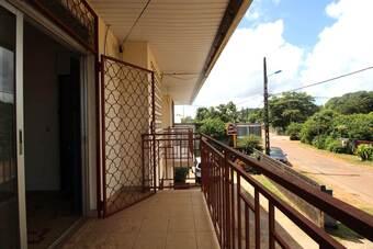 Location Appartement 4 pièces 80m² Cayenne (97300) - photo