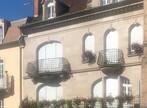Location Appartement 3 pièces 73m² Luxeuil-les-Bains (70300) - Photo 2