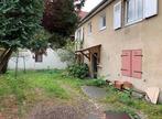 Vente Maison 6 pièces 100m² Vieux-Thann (68800) - Photo 2
