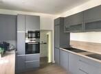 Sale House 7 rooms 168m² Thieffrans (70230) - Photo 4
