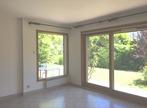 Renting House 7 rooms 162m² Saint-Ismier (38330) - Photo 29