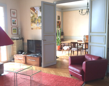Sale House 7 rooms 270m² Agen (47000) - photo