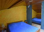 Vente Maison 5 pièces 130m² Corenc (38700) - Photo 7