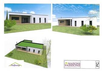 Vente Maison 5 pièces 100m² Les Abrets (38490) - Photo 1