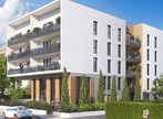 Sale Apartment 2 rooms 52m² Thonon-les-Bains (74200) - Photo 1