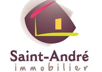 Vente Terrain 881m² Saint-Hilaire-de-la-Côte (38260) - Photo 1