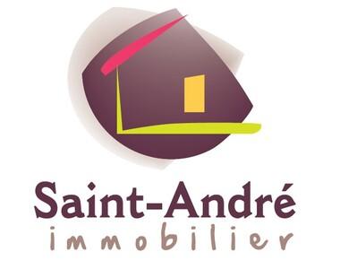 Vente Terrain 881m² Saint-Hilaire-de-la-Côte (38260) - photo