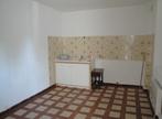 Location Appartement 1 pièce 33m² Nemours (77140) - Photo 1