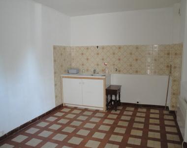 Location Appartement 1 pièce 33m² Nemours (77140) - photo