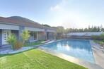 Vente Maison 6 pièces 150m² Charmes-sur-Rhône (07800) - Photo 1