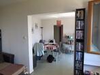 Vente Appartement 4 pièces 72m² Domène (38420) - Photo 5