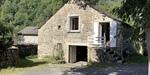 Vente Maison 2 pièces 60m² Saint-Julien-d'Intres (07310) - Photo 1