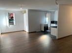 Sale Apartment 3 rooms 65m² Toulouse (31100) - Photo 2