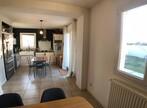 Vente Maison 5 pièces 119m² Saint-Marcel-lès-Valence (26320) - Photo 4