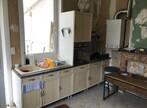 Vente Maison 5 pièces 80m² Isbergues (62330) - Photo 5