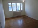 Location Appartement 2 pièces 46m² Grenoble (38000) - Photo 5