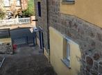 Location Maison 4 pièces 120m² Cours-la-Ville (69470) - Photo 13