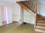 Location Maison 4 pièces 104m² Badecon-le-Pin (36200) - Photo 2