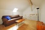 Vente Appartement 3 pièces 49m² Grenoble (38000) - Photo 6