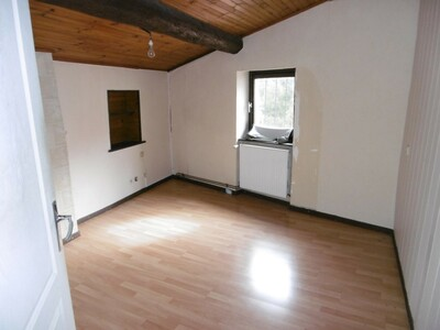 Vente Maison 5 pièces 100m² Billom (63160) - Photo 8