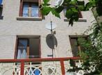 Vente Maison 5 pièces 80m² Le Bourg-d'Oisans (38520) - Photo 2