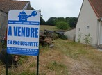 Sale Land Écuires (62170) - Photo 2