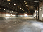 Renting Industrial premises 1 380m² Marmande (47200) - Photo 1
